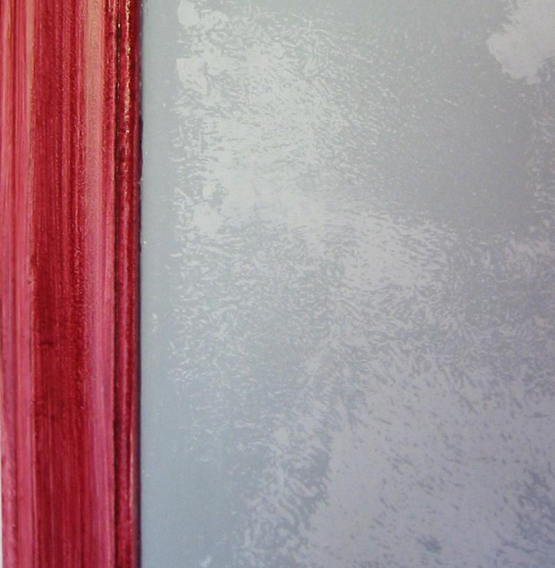 Fresques murale d cors de murs plafonds fa ades for Patine peinture acrylique